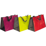 sac personnalisé polypro