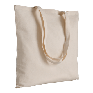 TOTEBAG ORGANIQUE