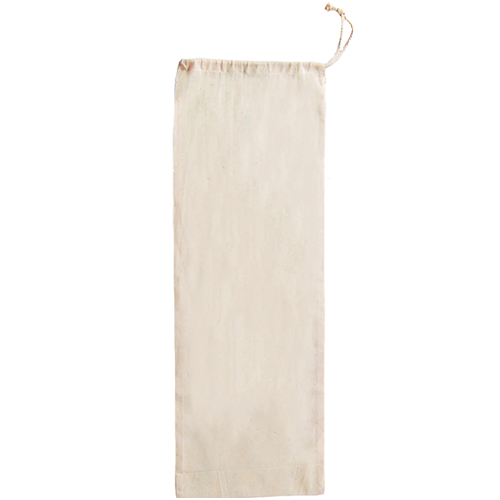 sac personnalisé professionnel sac à pain à cordon