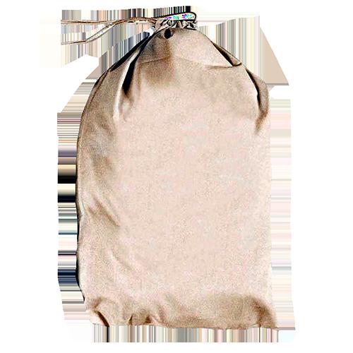 sac personnalisé professionnel pas cher sac pochon